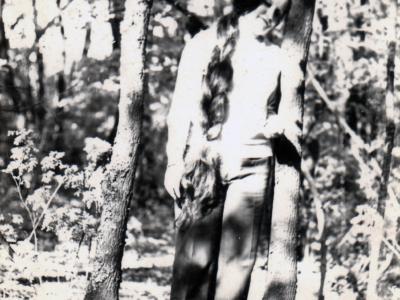 Bojko Svetlana 1978 god 400x300 - Мы - молодые