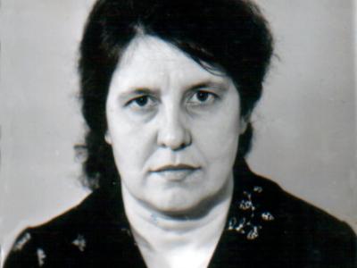 Katya Bojko v 45 let 400x300 - Фото семьи Екатерины: супруг, дети