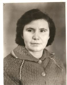 Tatyana Demchenko primerno 1975 god 235x300 - Мы помним о них!