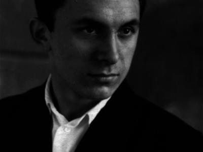 Valerij Parubets v 19 let syn Anastasii Bojko  400x300 - Родственники Екатерины