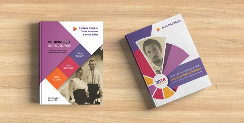 books viz - Мои книги