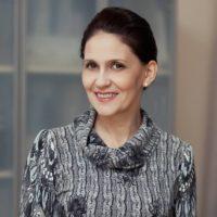 Елена Ковалева