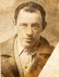 Иван-Парубец,-отец-Валерия