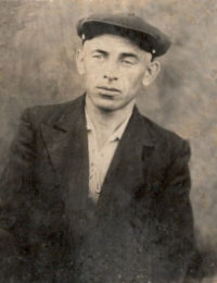Иван-Парубец,-отец-Валерия,-фотот-2