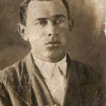 Ivan Parubets otets Valeriya3 150x150 - Дочь Анастасия