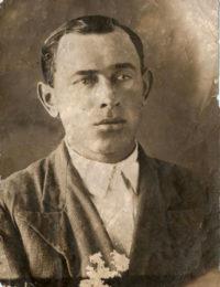 Иван-Парубец,-отец-Валерия3