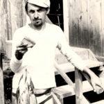 Rybak Valerij. 1973 g. CHitajte rasskaz Valeriya 150x150 - Разные фотографии