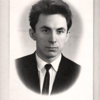 С-институтской-доски-почета-1965-год_