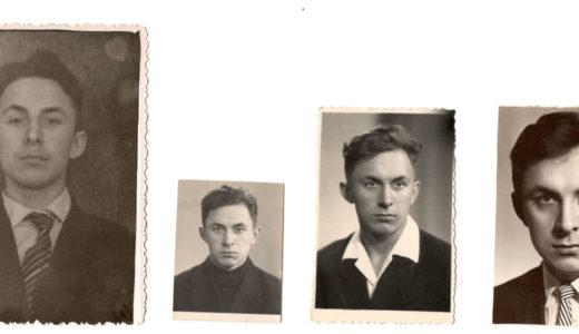 VALERIJ v 16 17 19 i 20 let 520x300 - Разные фотографии