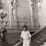 VALERIJ v opernom teatre. Odessa 1965 g 150x150 - Разные фотографии