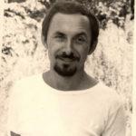 VALERIJ. Eksperiment s borodoj 1976 g 150x150 - Разные фотографии