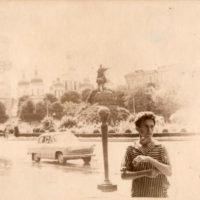 ВАЛЕРИЙ.-пытался-перевестись-в-КПИ-на-каф.-эл.-машин.Киев-1963-г