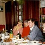 Встреча-в-доме-Виктора-Бойко-75-лет-Варваре-1996-год1