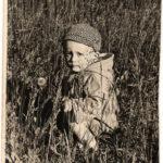 ZHENYA 4 150x150 - Сыновья