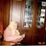 тетя-Варя-1996-год