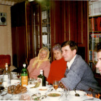 1996 год_фото 2
