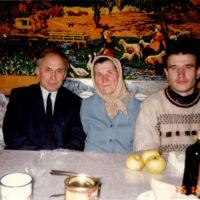 1996 god foto 4 200x200 - Родственники (современные фотографии)
