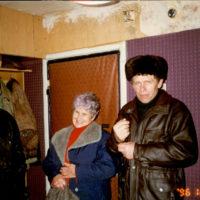 1996 год_фото 6