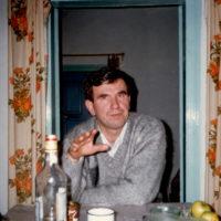 1996 god foto 8 200x200 - Родственники (современные фотографии)