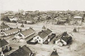 Stantsiya Rutchenkovo 300x197 - Трудная жизнь деда начинается с 1914 года
