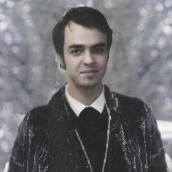 ++++Сын ВИКТОР 2011