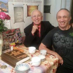 Synu Evgeniyu 50 let 2016 250x250 - Евгению 50 лет