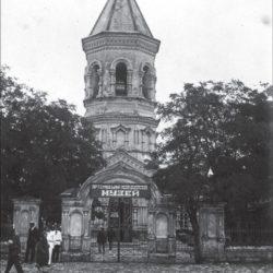 Малоизвестные фотографии Украины 1920-30-х годов