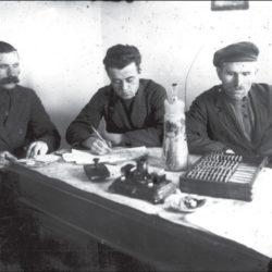 foto 10 250x250 - Малоизвестные фотографии Украины 1920-30-х годов