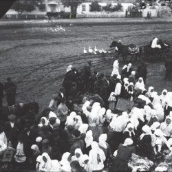 foto 11 250x250 - Малоизвестные фотографии Украины 1920-30-х годов