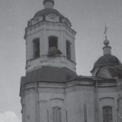 foto 13 250x250 - Малоизвестные фотографии Украины 1920-30-х годов
