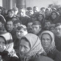 foto 16 250x250 - Малоизвестные фотографии Украины 1920-30-х годов