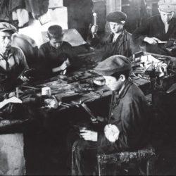 foto 18 250x250 - Малоизвестные фотографии Украины 1920-30-х годов