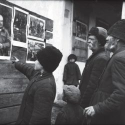 foto 20 250x250 - Малоизвестные фотографии Украины 1920-30-х годов