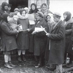 foto 23 250x250 - Малоизвестные фотографии Украины 1920-30-х годов