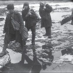 foto 25 250x250 - Малоизвестные фотографии Украины 1920-30-х годов