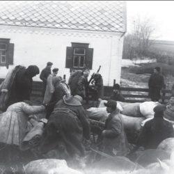 foto 27 250x250 - Малоизвестные фотографии Украины 1920-30-х годов