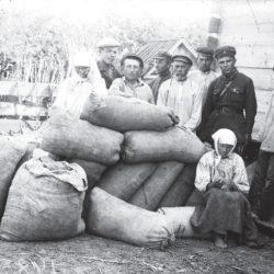 foto 28 250x250 - Малоизвестные фотографии Украины 1920-30-х годов