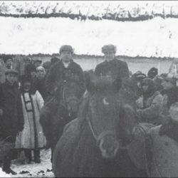 foto 29 250x250 - Малоизвестные фотографии Украины 1920-30-х годов