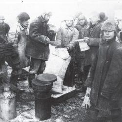 foto 3 250x250 - Малоизвестные фотографии Украины 1920-30-х годов
