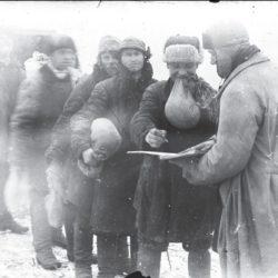 foto 30 250x250 - Малоизвестные фотографии Украины 1920-30-х годов