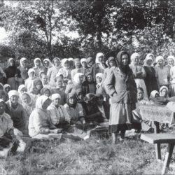 foto 32 250x250 - Малоизвестные фотографии Украины 1920-30-х годов
