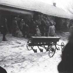 foto 34 250x250 - Малоизвестные фотографии Украины 1920-30-х годов