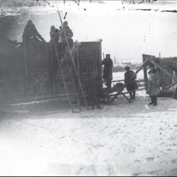 foto 35 250x250 - Малоизвестные фотографии Украины 1920-30-х годов