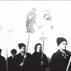 foto 36 250x250 - Малоизвестные фотографии Украины 1920-30-х годов