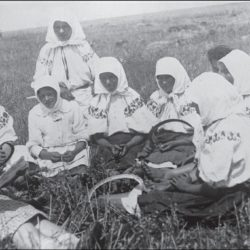 foto 37 250x250 - Малоизвестные фотографии Украины 1920-30-х годов