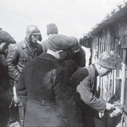 foto 38 250x250 - Малоизвестные фотографии Украины 1920-30-х годов