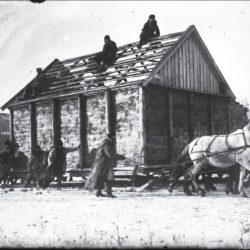 foto 39 250x250 - Малоизвестные фотографии Украины 1920-30-х годов