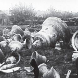 foto 6 250x250 - Малоизвестные фотографии Украины 1920-30-х годов
