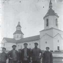 foto 9 250x250 - Малоизвестные фотографии Украины 1920-30-х годов