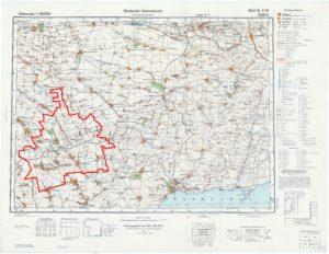 karta Kujbyshevskogo rajona1 300x232 - Карта Куйбышевского района